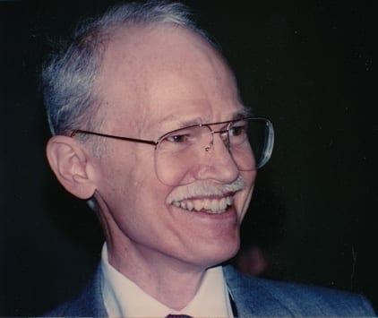 John David Humphries (3rd) c. 2000